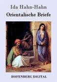 Orientalische Briefe (eBook, ePUB)