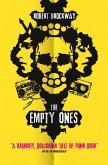 The Empty Ones (eBook, ePUB)