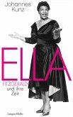 Ella Fitzgerald und ihre Zeit (eBook, ePUB)