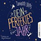 Dein perfektes Jahr (MP3-Download)