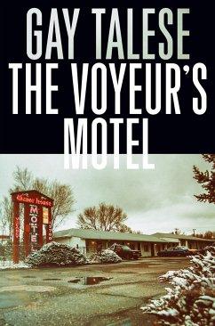 The Voyeur´s Motel