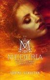 Mederia