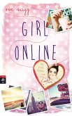Girl Online Bd.1 (Mängelexemplar)