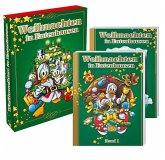 Weihnachten in Entenhausen