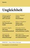 Ungleichheit (eBook, ePUB)