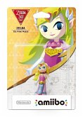 amiibo The Legend of Zelda Collection - Zelda (The Wind Waker)