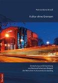 Kultur ohne Grenzen (eBook, PDF)