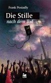 Die Stille nach dem Tod: Hamburg Krimi (eBook, ePUB)