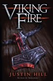 Viking Fire (eBook, ePUB)