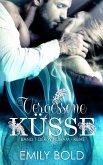 Vergessene Küsse (eBook, ePUB)