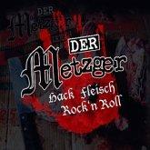 Hackfleisch Rock And Roll