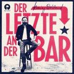 Der Letzte An Der Bar (2lp)