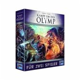 Kampf um den Olymp (Kartenspiel)