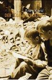 Der Jüdische Friedhof (eBook, ePUB)