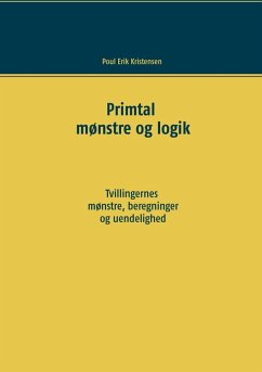 Primtal (eBook, ePUB)