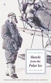 Shards from the Polar Ice (eBook, ePUB)