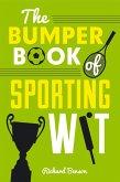 The Bumper Book of Sporting Wit (eBook, ePUB)