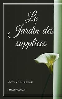 Le jardin des supplices ebook epub von octave mirbeau - Octave mirbeau le jardin des supplices ...