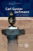 Carl Gustav Jochmann Band 1