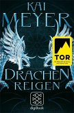 Drachenreigen (eBook, ePUB)