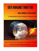 Der Magnetmotor (eBook, ePUB)