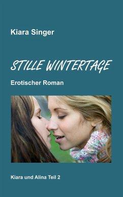 Stille Wintertage