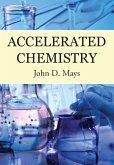 Accelerated Chemistry