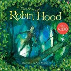 The Story of Robin Hood (eBook, ePUB)