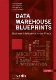 Data Warehouse Blueprints (eBook, PDF)