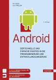 Android (eBook, PDF)