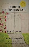 Through the Postern Gate (eBook, ePUB)