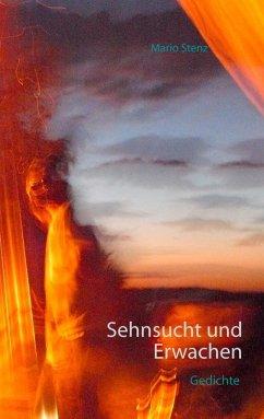 Sehnsucht und Erwachen (eBook, ePUB)