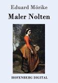 Maler Nolten (eBook, ePUB)