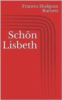 Schon Lisbeth