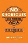 No Shortcuts (eBook, ePUB)