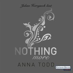 Nothing more / After Bd.6 (MP3-Download) - Todd, Anna