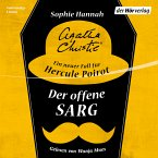 Der offene Sarg (MP3-Download)