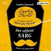 Der offene Sarg (MP3-Download)