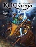 Ki Khanga: The Anthology (eBook, ePUB)