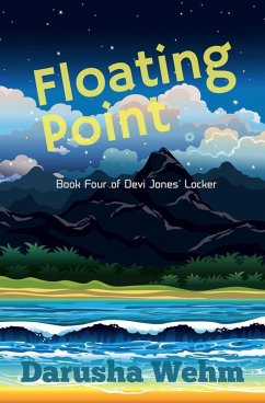 Floating Point (Devi Jones Locker)