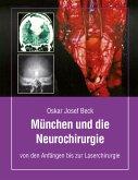München und die Neurochirurgie (eBook, PDF)