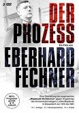 Der Prozess - Eberhard Fechner (2 Discs)