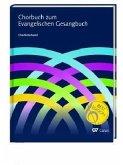 Chorbuch zum Evangelischen Gesangbuch, Chorleiterband