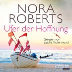 Ufer der Hoffnung / Quinn Bd.4 (MP3-Download)