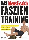 Das Men's Health Faszientraining (eBook, ePUB)