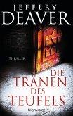 Die Tränen des Teufels (eBook, ePUB)