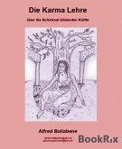 Die Karma Lehre (eBook, ePUB)
