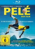 Pelé - Der Film