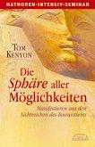 Die Sphäre aller Möglichkeiten (Seminarbuch) (eBook, ePUB)