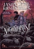 Nightmares! The Lost Lullaby (eBook, ePUB)